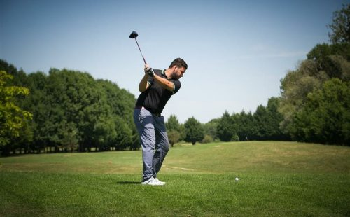 TR---Golf-de-Beaune-6